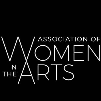 Association of Women in the Arts